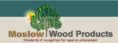 moslow wood products