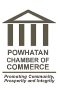 powhatan chamber of commerce